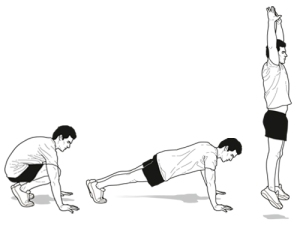 burpees-henry-cavill-tabata-workout-09112011