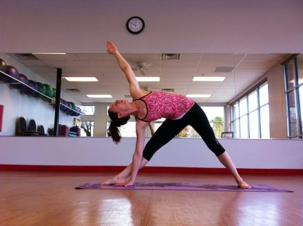 DeAnnaDimmitt_TrianglePose