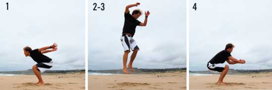 JumpSquats180